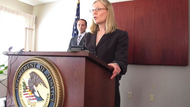 One of the country's largest vendors of electronic health records will pay a $155 million settlement to resolve allegations it caused health care providers to submit false claims to the federal government, the U.S. Department of Justice and federal prosecutors in Vermont announced... - #Falseclaims, #Health, #Lawsuit, #Records, #Settles, #TopStories, #Vendor