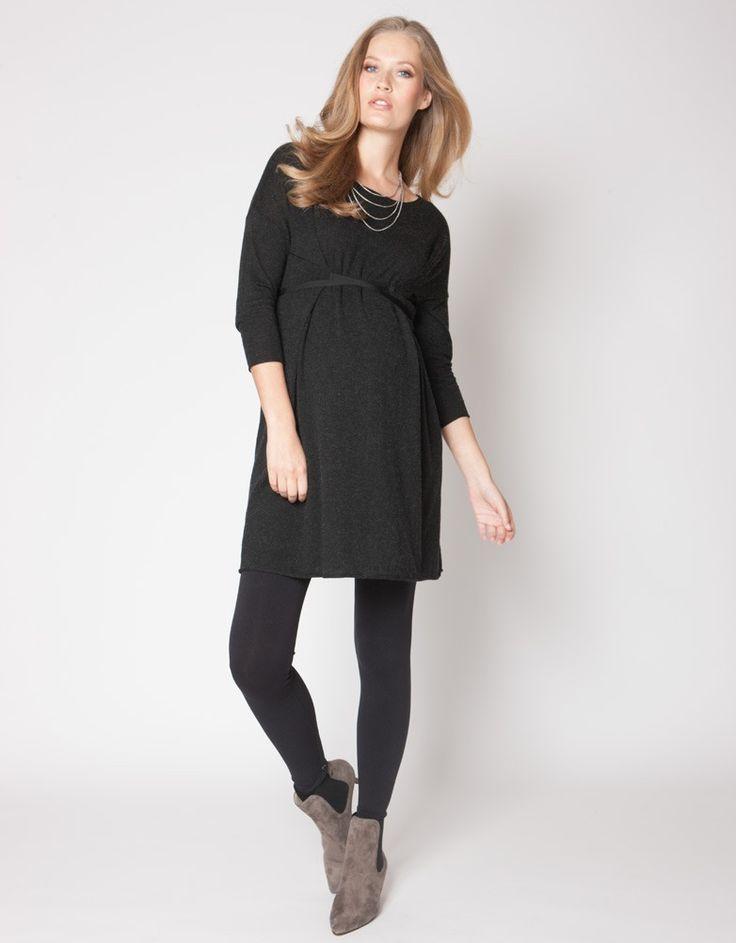 Seraphine Maternity Iveta Dress