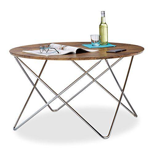 die besten 25 beistelltisch rund holz ideen auf pinterest couchtisch rund holz beistelltisch. Black Bedroom Furniture Sets. Home Design Ideas