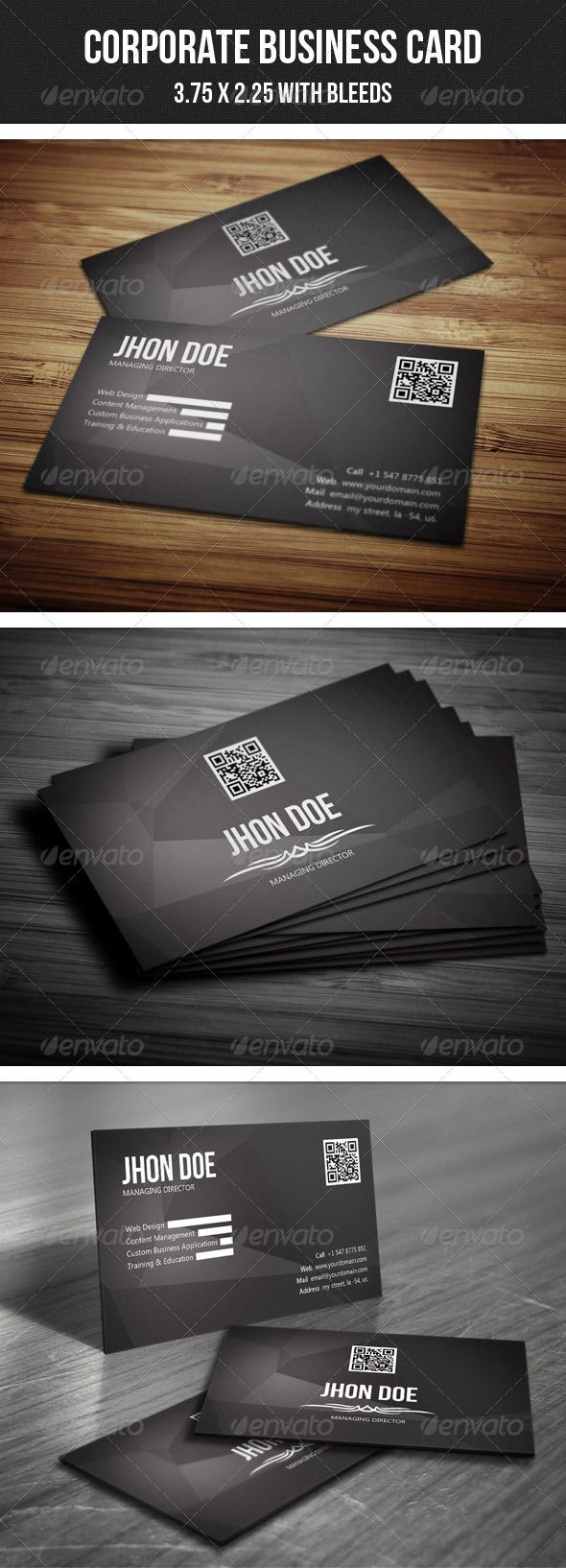 82 best Print Templates images on Pinterest | Fonts, Come in and ...