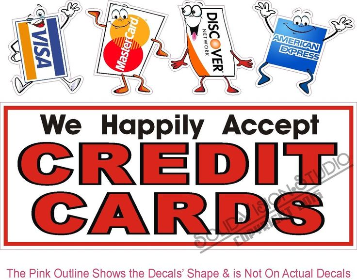 accept credit cards through amazon