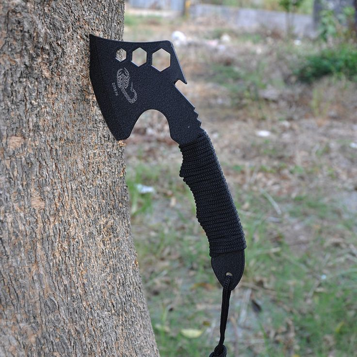 260g Ultralight Outdoor Camping Survival Tools 420 Steel Fixed Blade Nylon Sheath Tourist ax Tomahaw-  is_customized: Yes  Handle Material: Wood  Axe Head Material: Steel  DIY Supplies: Woodworking  Overall Length: 27cm  Weight: 260g  Model Number: SK-061  Type: Felling Axe -   Related: 260g #Ultralight #Outdoor #Camping #Survival #Tools #420 #Steel #Fixed #Blade #Nylon #Sheath #Tourist #ax #Tomahawk #Machado #Axes #for #Hunting
