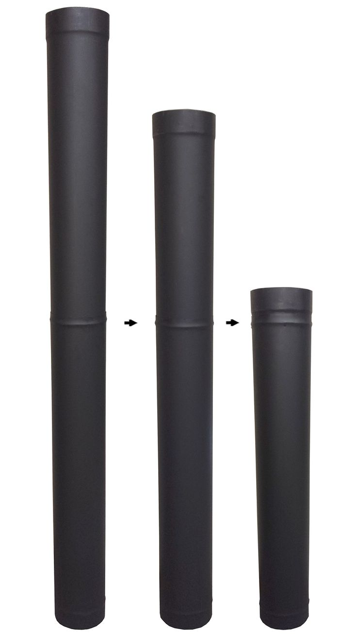 28 best images about Chimney Flue Liners & Chimney Pipe on Pinterest