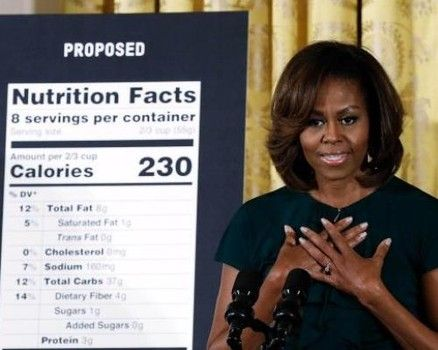 First Lady Michelle Obama dishes on diets and workouts with Rachael Ray: http://www.examiner.com/article/first-lady-michelle-obama-dishes-on-diets-and-workouts-with-rachael-ray