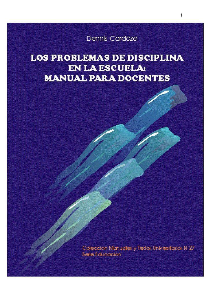 DALE ME GUSTA A NUESTRA PÁGINA DE FACEBOOK: MATERIAL EDUCATIVO INFANTIL, PRIMARIA Y SECUNDARIA