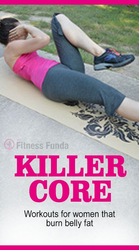 The best core workouts for women is comprised of the core exercises that are intended to strengthen, shape and tone their core muscles. #ab_workouts #abs #workout_plans #exercise #fitness #fitness_tips #core #core_workouts
