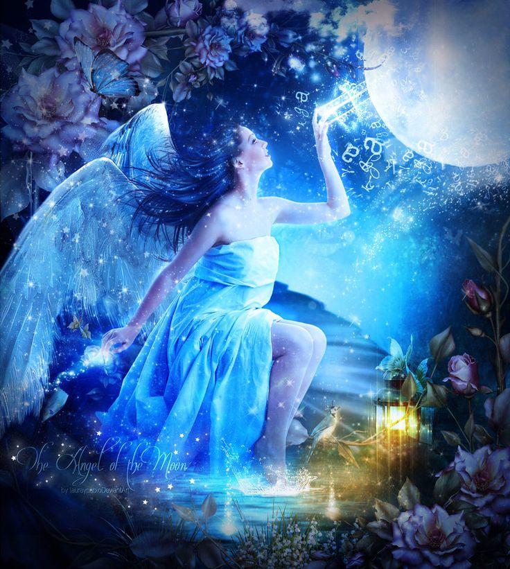 fanstay-teeny-angels-on-the-moon