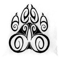 Henna Tattoo Designs For Foot Creative Types Of Interior Design