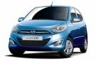 Find out the upcoming car lanches in India at Gaadi.com.