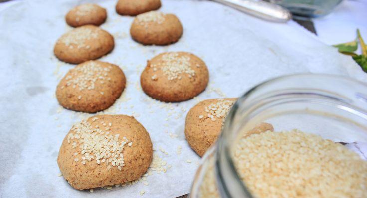 ... Peanut Butter Cookies, Healthy Peanut Butter and Peanut Butter Cookies