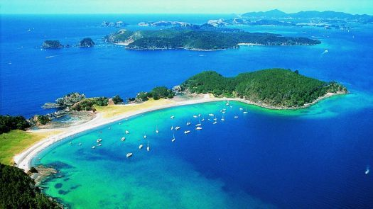 Bay-of-Islands-6024124-smalltabletRetina (220 pieces)