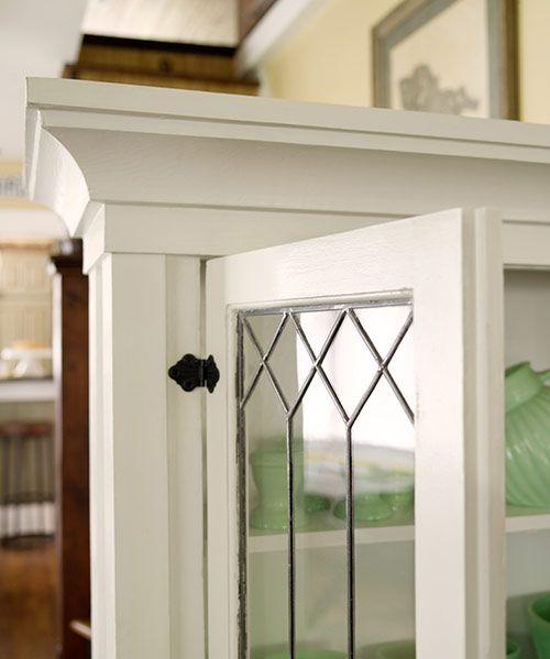 Kitchen Cabinet Glass Door Designs: Best 25+ Leaded Glass Cabinets Ideas On Pinterest