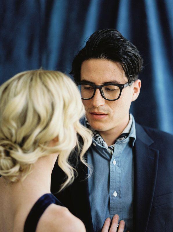 Jenna Powers Photography • BRIDE LA BOHEME headpiece