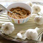 Padhuskitchen: Easy Chutney Recipes-15 Chutney Varieties-Side dis...