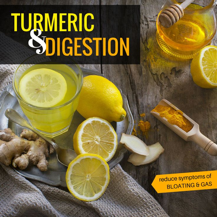 Do you want to reduce symptoms of bloating and gas? Many key components in turmeric stimulate the gallbladder to produce bile, which then improves digestion and reduces these symptoms. Also, turmeric is helpful in treating most forms of inflammatory bowel disease including ulcerative colitis.  #organicturmeric #turmeric #gallbladder #bloating #gas #digestion #ulcerativecolitis