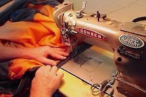 Tokkie and Toffie have the expertise,experience and specialist equipment to  work with linen, we do the following:Dressmakers , Tailors , Alters , Designers , Pattern markers .....   re-purposing ,down
