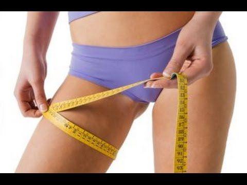 Liposukcja, czyli raz, a dobrze!!, jak wybrać lekarza i dlaczego ja wybr...