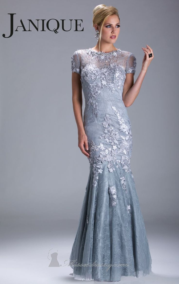 The Mother of Bride Dresses Long UK