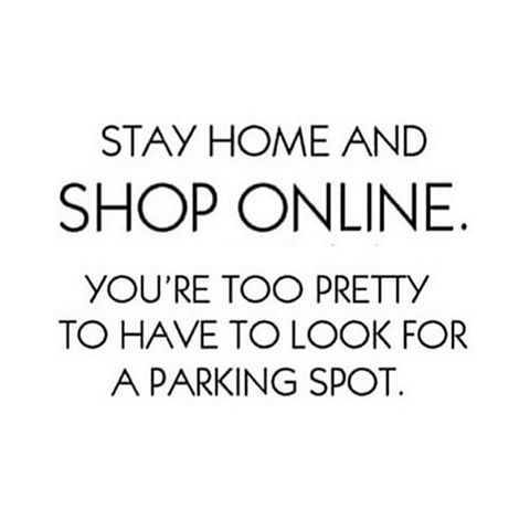 Happy Cyber Sale shopping! What are the best deals you've found today? #Nanshy #CyberSale #makeupsale