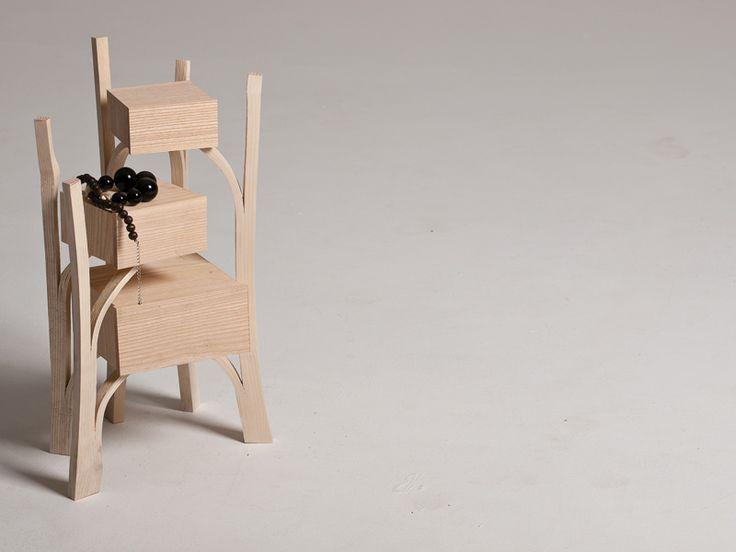 Foundation Degree  Arts  Furniture  Design   Make. 49 best Shelves and Cabinets images on Pinterest   Cabinets