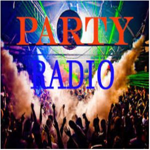Listen to Up&down Party Radio.  Ma:Club,Dance,House slágerek az Up&Down Party Rádióban. Today: Club, Dance, House hits on Up & Down Party Radio