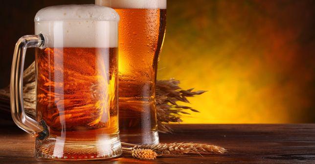 Italia patria del vino? Non solo. Le birre italiane sono una realtà che conta estimatori in tutto il mondo. Gli italiani hanno imparato ad apprezzare le...