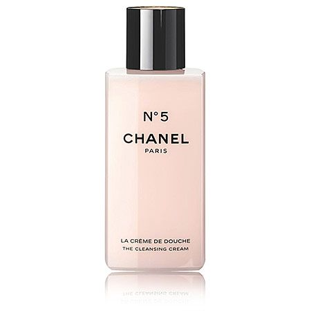 N°5 Cleansing Cream - CHANEL | Sephora