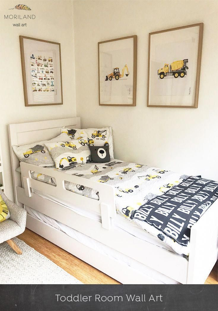 All Storage Possibilities For A Child S Room Toddler Boy Room