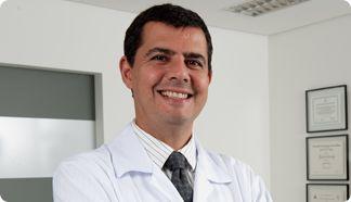 Dr Roberto Elias - Cirurgia de Cabeça,Pescoço e Cirurgia de Tireóide