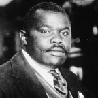 Marcus Garvey Biography - Facts, Birthday, Life Story - Biography.com