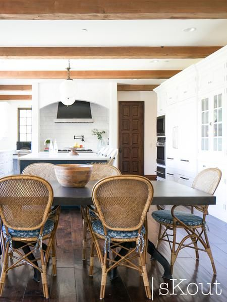 42 Best Images About Dream Dining Rooms And Kitchens On: 265 Best Images About Dining Rooms On Pinterest