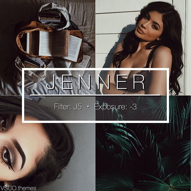 JENNER #vtpaid - This is a really nice dark/grunge filter. Looks really good on neutral coloured photos with Browns/tabs, white/grey/black, green and so on. - - #Vsco #vscofilter #vscofilters #vscocam #vscocamfilters #themes #feed #theming #photography #filter #filters