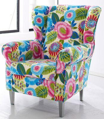 Unique INOSIGN Sessel zum g nstigen Preis online shoppen im Jelmoli Versand Onlineshop Kaufen Sie M bel in bester Qualit t und von bekannten Marken zum Beispiel