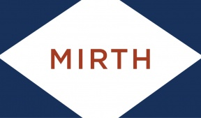 Mirth Launches To Offer Local Deals Without The Dreaded Groupon Effect-  While customers love deals and coupon services about as much as they love money itself, merchants — particularly small businesses — tend to see things a bit differently. Often times they feel it's bad for business (aka the Groupon effect), overloading the retailer with a non-regular clientele, which can make the company look a bit desperate with tacky deals.