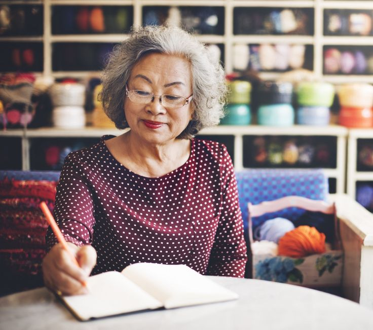 What options do you have to keep working in retirement