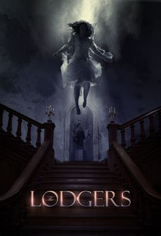 The Lodgers is a 2017 Irish gothic horror film directed by Brian O'Malley (Let Us Prey) from a screenplay by David Turpin (The Indecents) for Epic Pictures (Day of Reckoning). The film is bei…