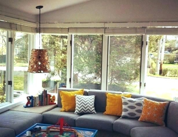 Florida Room Decorating Ideas Google Search Florida Room Decor Simple Interior Design Sunroom Designs