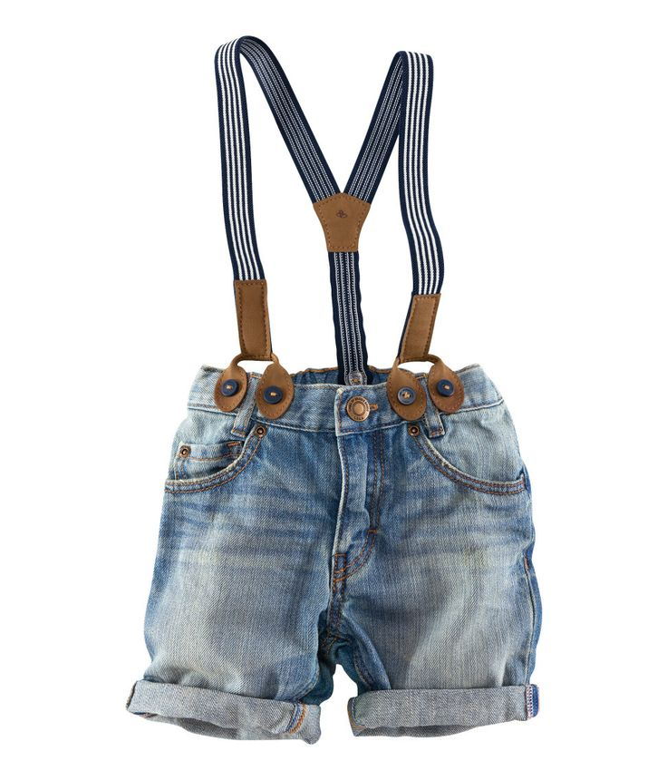 hm baby boy style- love these!!! Caleb NEEDS these in his closet!