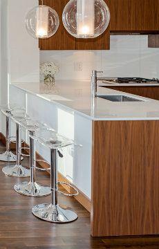Midtown Jewel 34E, a New York luxury residence