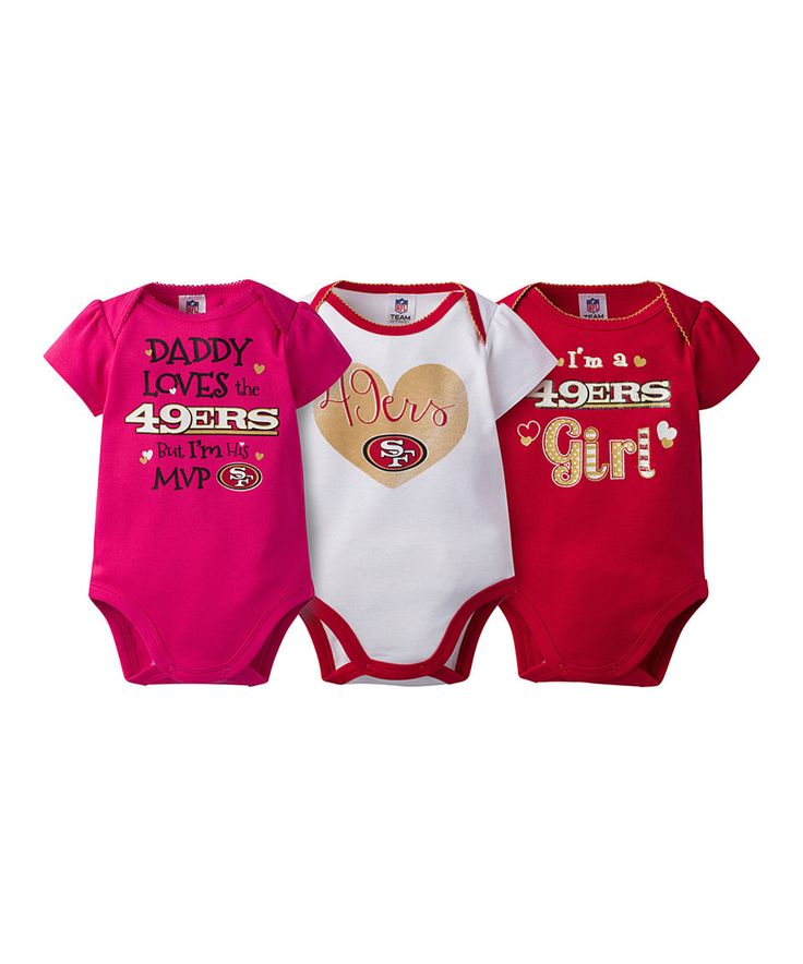 22e347830 Product description. This officially licensed dazzle girls jersey ...