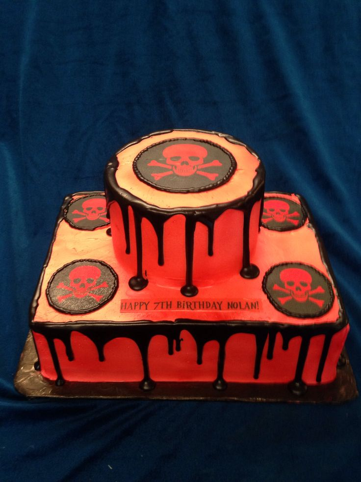 Custom Birthday Cakes Des Moines Iowa