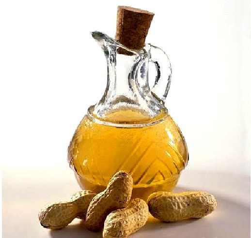 We are a Supplier of Arachis Oil, Find Arachis Oil & essential oil products with great offers & reasonable rates like Pure Seed Oil, Pure Natural Essential Oils Products Manufacturers by India natural Oils.