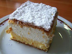 https://foodtourslovenia.wordpress.com/2013/01/24/bled-cream-cake-kremna-rezina-kremsnita/