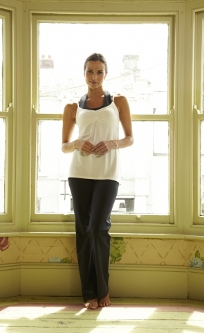 ethical fitness wear