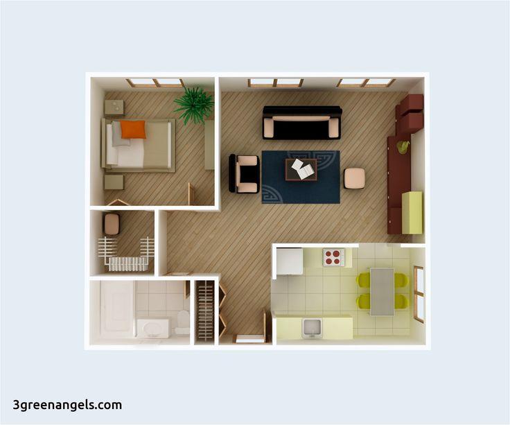 Virtual Bedroom Designer - http://3greenangels.com/virtual-bedroom-designer.html