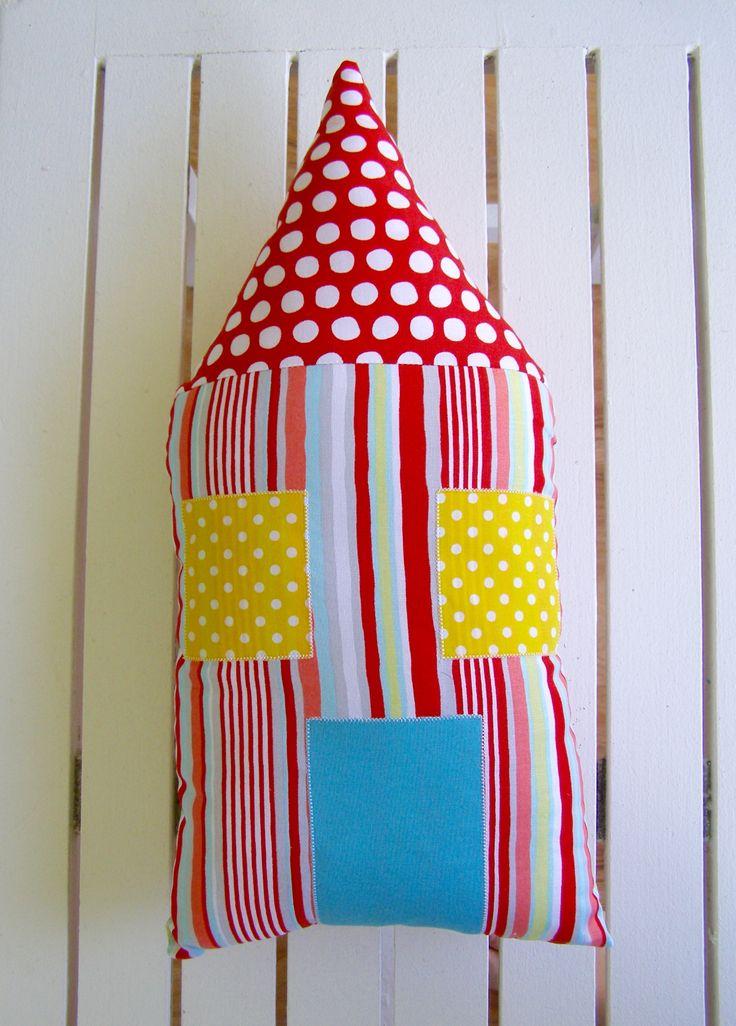 Handmade Quilts Australia, Girls Bedroom Decor   Black Tulip Quilts