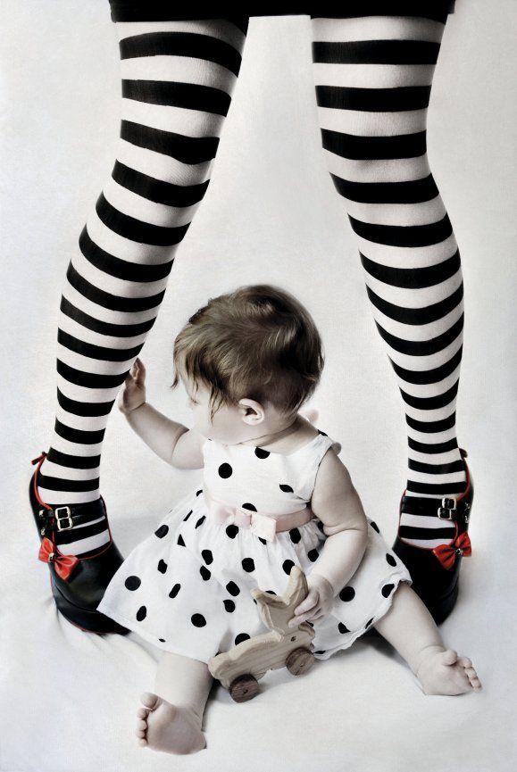 Millyjane Photography - Creative Portraiture