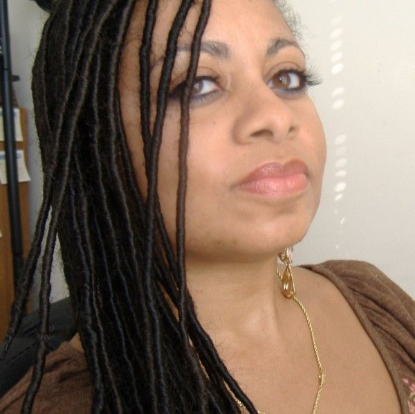 I'd like to learn more about this style called the silky dread. However, I see very little about it online.