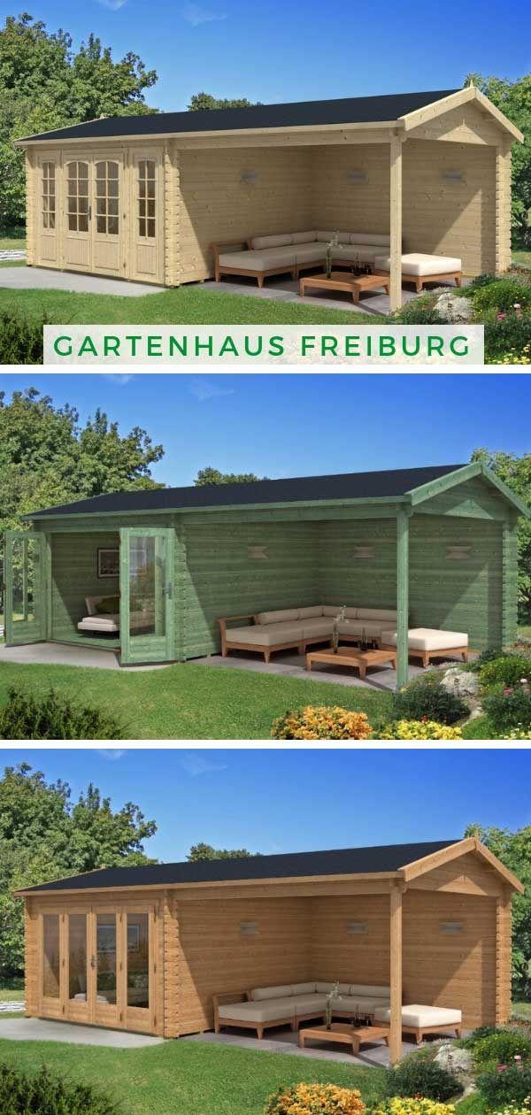 Gartenhaus Freiburg 44 Iso Gartenhaus Freiburg 44 Iso Gartenhaus Gartenhaus Mit Terrasse Haus