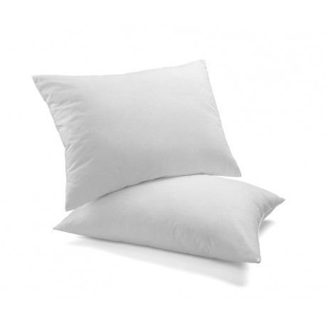 Cet oreiller en flocons de latex 100% naturel végétal vous garantit un soutient morphologique optimal de votre nuque et votre tête tout au long de la nuit.En effet, les flocons de latex naturel sont élastiques et denses, tout en restant malléables. Les différentes épaisseurs disponibles pour cet oreiller bio vous permettront de vous faire un oreiller sain sur-mesure.